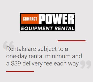 tool rental 2